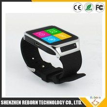 Hot Selling S29 Smart Watch Phone With Camera watch