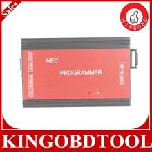 2014 Hot Selling Mileage Programmer ECU Flasher------- nec programmer for Citroen, Peugeot, Hyundai, Suzuki, Renault ,ECT
