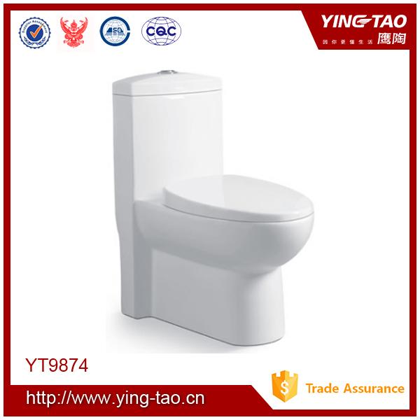 chinese bathroom children size children 39 s toilets buy