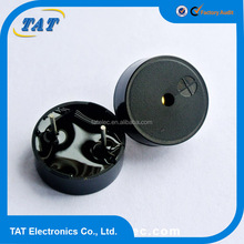 Top quality hot sale tell piezoelectric ceramic buzzer