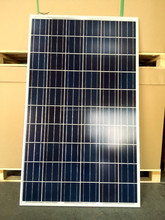 High quality PV panels from YIWU Poly 220w solar panel/module price(KS220P-60) manufacturers in China/solar power system/