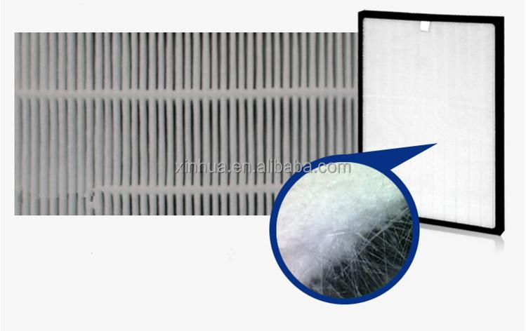 KJFA15A Air purifier xinhua chuna9.jpg
