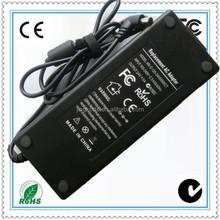 dc dc power supply module boost converter high output voltage 200v 220v 240v 250v 300v 350v 400v 450v input voltage dc9v 12v 24v