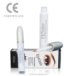 Happy Paris Eyelash Growth Serums