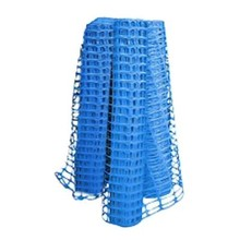 Reflective Plastic Portable Construction Safety Protection Fence