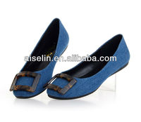 2013 latest spring flats UK shoes with women buy shoes online cheap