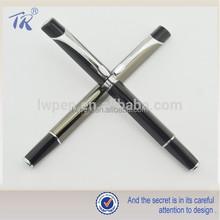 Item Triangular Pen