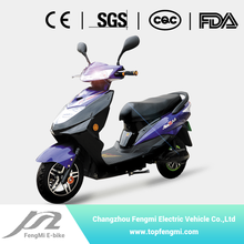 FengMI Eagel green power electric scooter adult