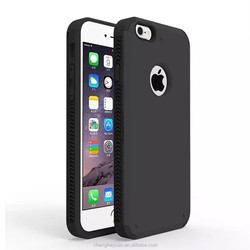 Alibaba China Hybrid TPU+PC Hard Credit Cart Slot Stand Case For iphone 5 5s