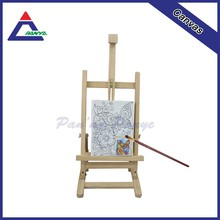 Free sample made in china professional bulk wholesale art supplies