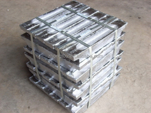 Tin ingot big stock from factory for sale!!!