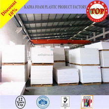 Most popular hot sale pvc roof sheet in different color,pvc sheet for furniture