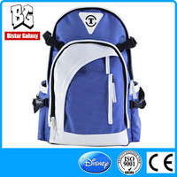 TBP802 2015 Alibaba Oem Durable School Bag Backpack And Reliable 17 inch laptop backpack