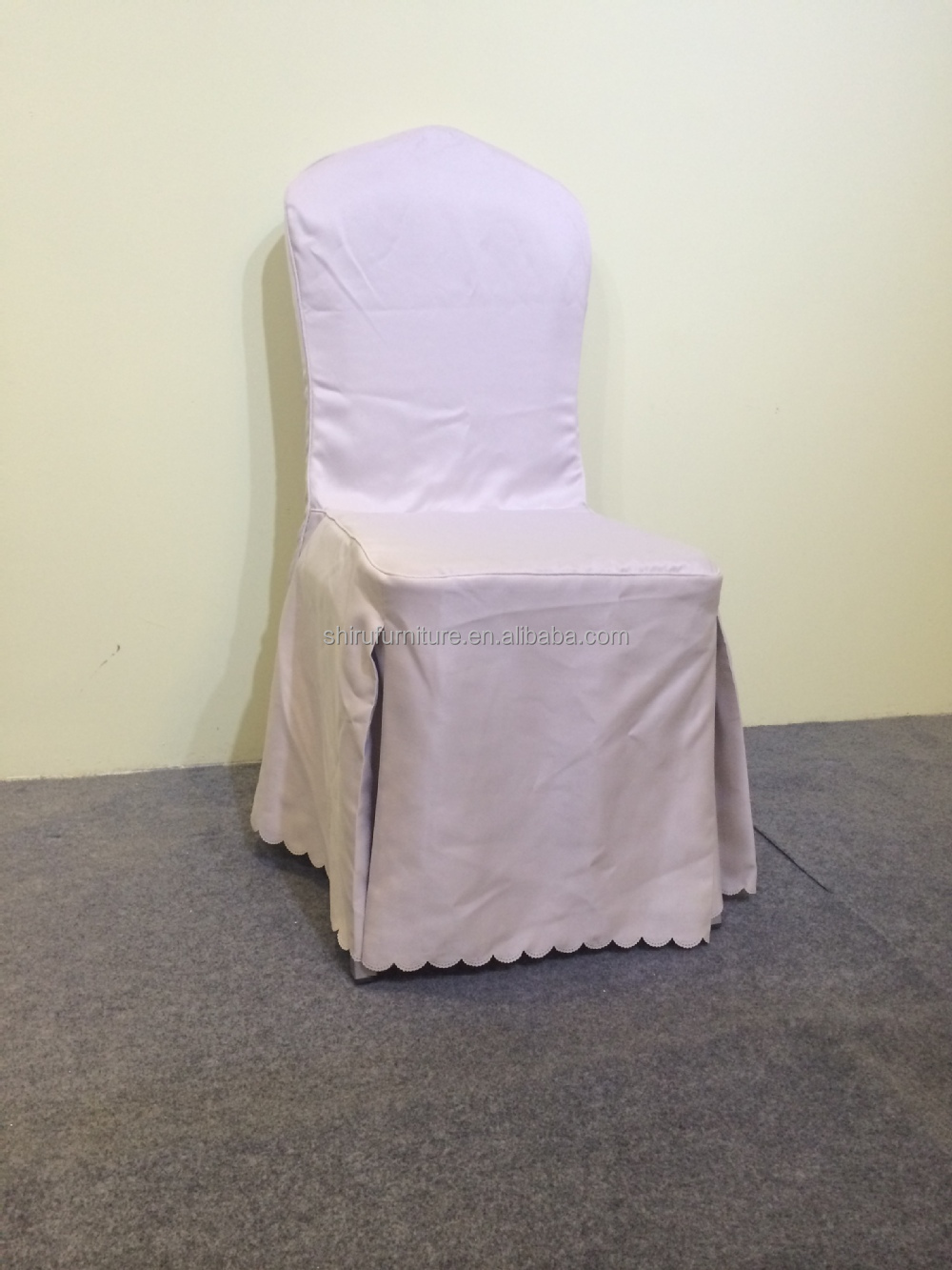 Cheap Jacquard Banquet Chair Cover For Sale Buy Cheap Chair Covers For Sale