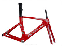 HOT SALE NEWEST CARBON TIME TRIAL FRAME, CARBON TT FRAME FM069, INCLUDE FORK/FRAME/SEATPOST