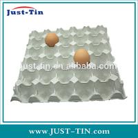 6 egg box cartons/carton manufacture/quail paper egg cartons with 6 hole 8 hole 12 hole 20 hole 30 hole egg tray