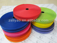 High Quality Colorful Garment Accessories Fasteners