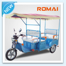 Romai chinese motorcycles with 48 v 850w