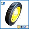 Manufacturer Cheap Wheel Barrow Solid Tire 13*3