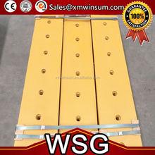 WSG High performance Fine cutting edge saw blade factory