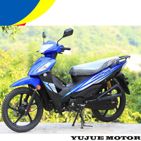 gas mini 100cc cub motorcycle/super motorbike 110cc cub motorcycle/motorcycle