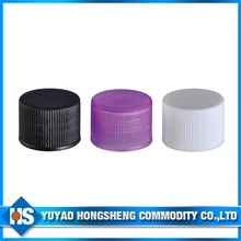 20 410 alibaba china plastic caps for water bottles