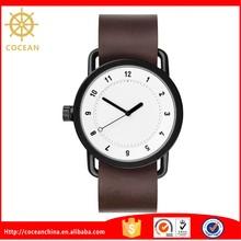 2Years Warranty Mens Watches Top Brand Quartz Wrist Watch