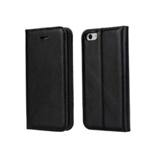 Wholesale Fancy Leather Mobile Phone Bag For iphone