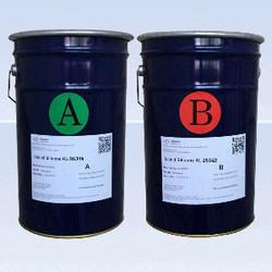 high quality pu/polyurethane sealant/expanding spray pu foam sealant