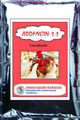 ADDMYCIN 1.1-Coccidiostat-Poultry medicine