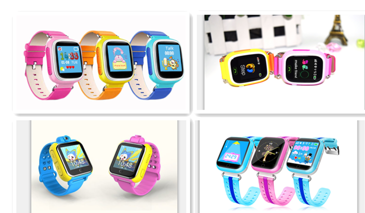 watch gps tracker,gps watch kids,kids sos smart watch