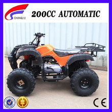 New Automatic Wholesale ATV China For Sale