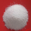 high quality polyacrylamide (pam) anionic polyacrylamide for water purification