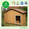2015 Hot Selling Large Dog Kennel DXDH003