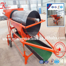CN Portable Mini Gold Mining Machine for Export