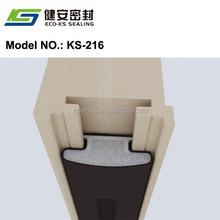 PolyUrethane Foam Seal Strip Door