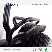 2015 new products with CE approved scooter seat covers water cooled scooter engine 200cc scooter motorcycle