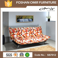 Sofas / beds / furniture