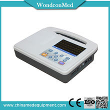 Best quality new coming mobile ecg machine supplier