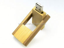 2015 hot sale high speed usb pen drive 6gb