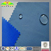 cotton twill fabric T/C 65/35 oil and water-proof fabric