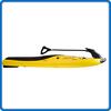 innovative technology new style 2015 high quality Jetlev- Flyer