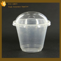 Private Lable pp cup container