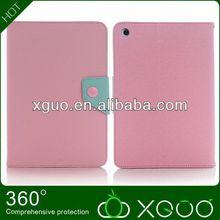 Hot sale handheld case for ipad mini