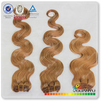 Grade 6A hair products Cheap raw 100% human weave wholesale virgin indian 4 ounce human hair weave