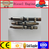 /product-gs/china-good-quality-small-power-diesel-engine-camshaft-60261889960.html