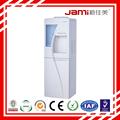 7 placa de água ionizador/chão de água dispensador