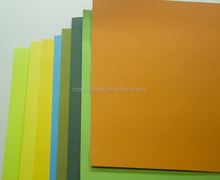china goods wholesale light & dark buy colored paper