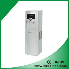 Atmospheric water cooler,drinking water generator for home use