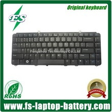 Brand New Original US/UK/LA/Arabic Layout best wireless keyboard for Dell Inspiron 1525 1540 1545 keyboard usb